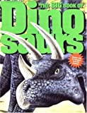The Big Book of Dinosaurs, , 0941807487