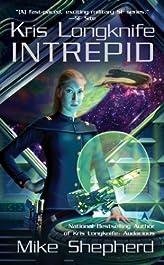 Kris Longknife: Intrepid (Kris Longknife Series Book 6)