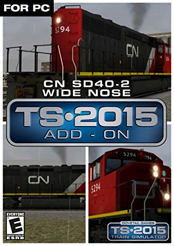 cn-sd40-2-wide-nose-loco-add-on-online-game-code
