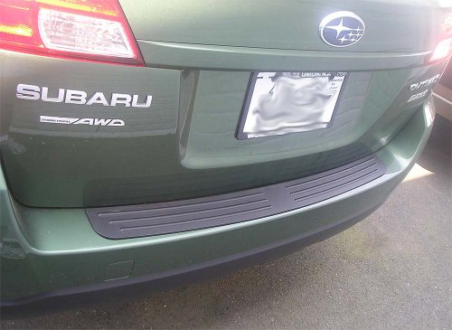 rear-bumper-surface-protector-cover-fits-2010-2016-subaru-outback