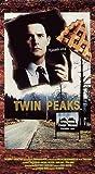 Twin Peaks 4 [VHS]
