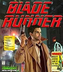 Blade Runner - PC