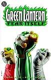 Green Lantern, Ron Marz, 1563893118