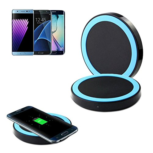 qi-wireless-charger-yoyorule-wireless-power-charger-charging-pad-for-samsung-galaxy-note-5-s7-s7-edg