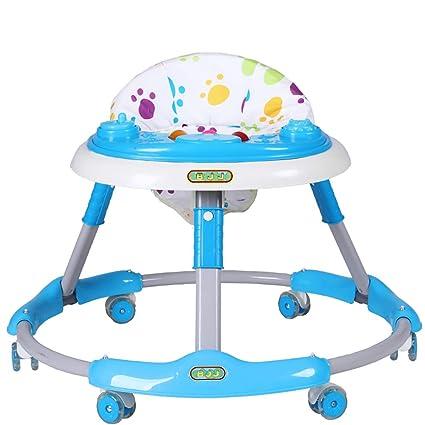 Strollers NAUY @ Baby Walker Multifuncional 6-7-18 Meses ...