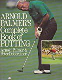 Complete Book of Putting