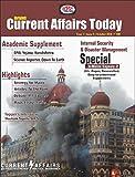 Drishti Current Affairs Today Oct 2016 (English)