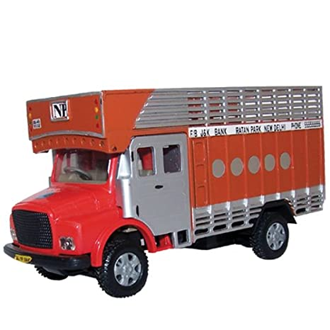 Buy Centy Public Truck Color May Vary Online At Low Prices In
