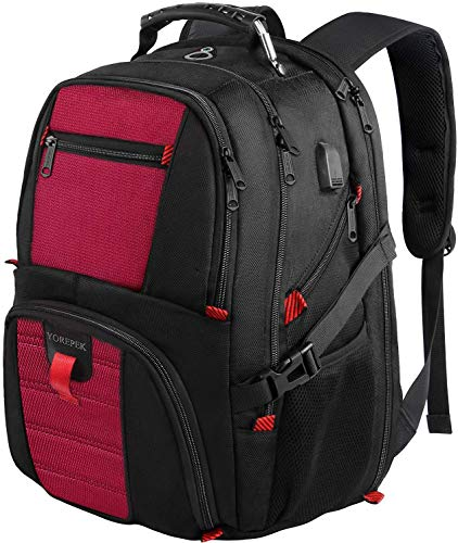 Extra Large BackpackComputer Backpack