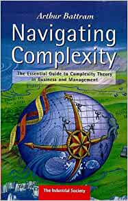 Download [PDF] Complexity Theory Free Online | New Books ...