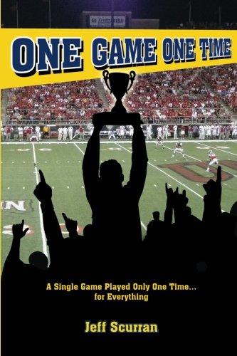 Successful Coaching American Football - 7