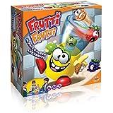 Splash Toys - 30105 - Jeu d'action Et De Réflexe - Frutti Frutti