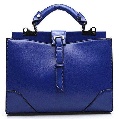 Hobbs Shopper Bag - 2