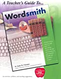 Wordsmith Teacher's Guide