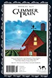 img - for Glimmer Train, Winter 2012, No. 81 book / textbook / text book