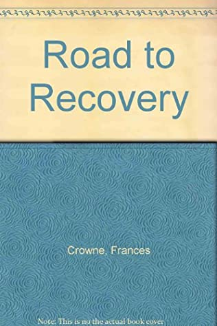 book cover of Road to Recovery