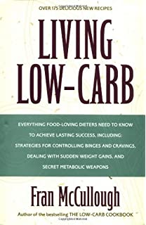The low carb cookbook the complete guide to the healthy low living low carb the complete guide to long term low carb dieting fandeluxe Image collections
