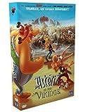 Astérix et les Vikings