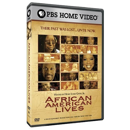 African American Lives -