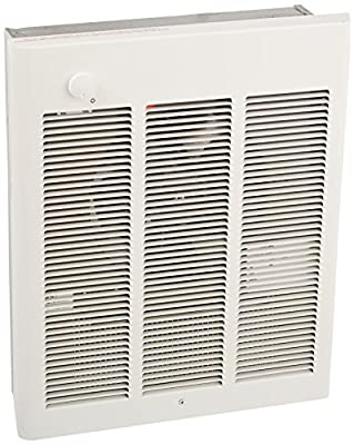 QMark LFK404F Residential Electric Wall Mounted Heater