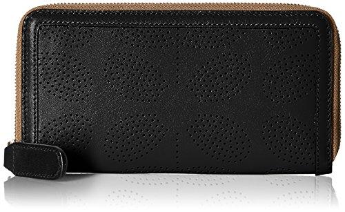 60s Black Leather - 7
