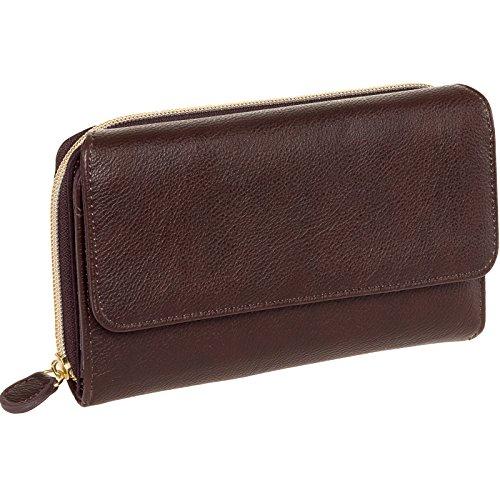 mundi-womens-my-big-fat-clutch-wallet-w-calculator-tan