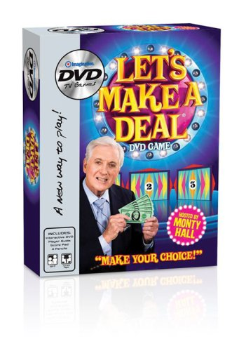 pow 11 let's make a deal Show calendar may 20 th 11:00 am let's make a deal join waitlist 01:00 pm let's make a deal join waitlist 08:00 pm american ninja warrior join waitlist.