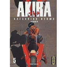 Akira t.05