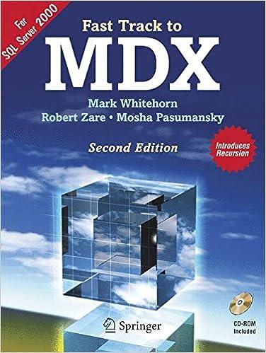 ISBN 10: 1846281741