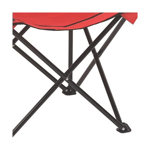 Coleman-Broadband-Mesh-Quad-Camping-Chair-4