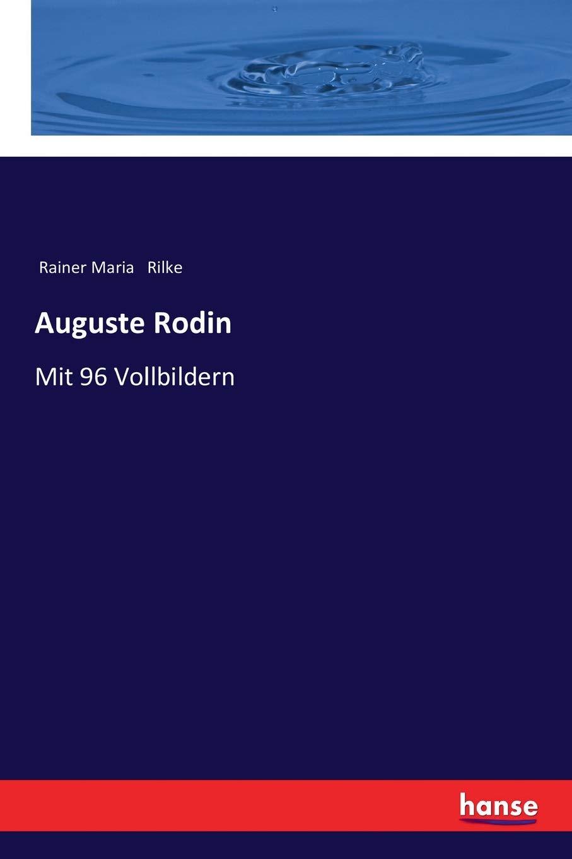 Rodin (German Edition)
