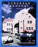 Suburban Renewal, Tom Connor, 0670892173