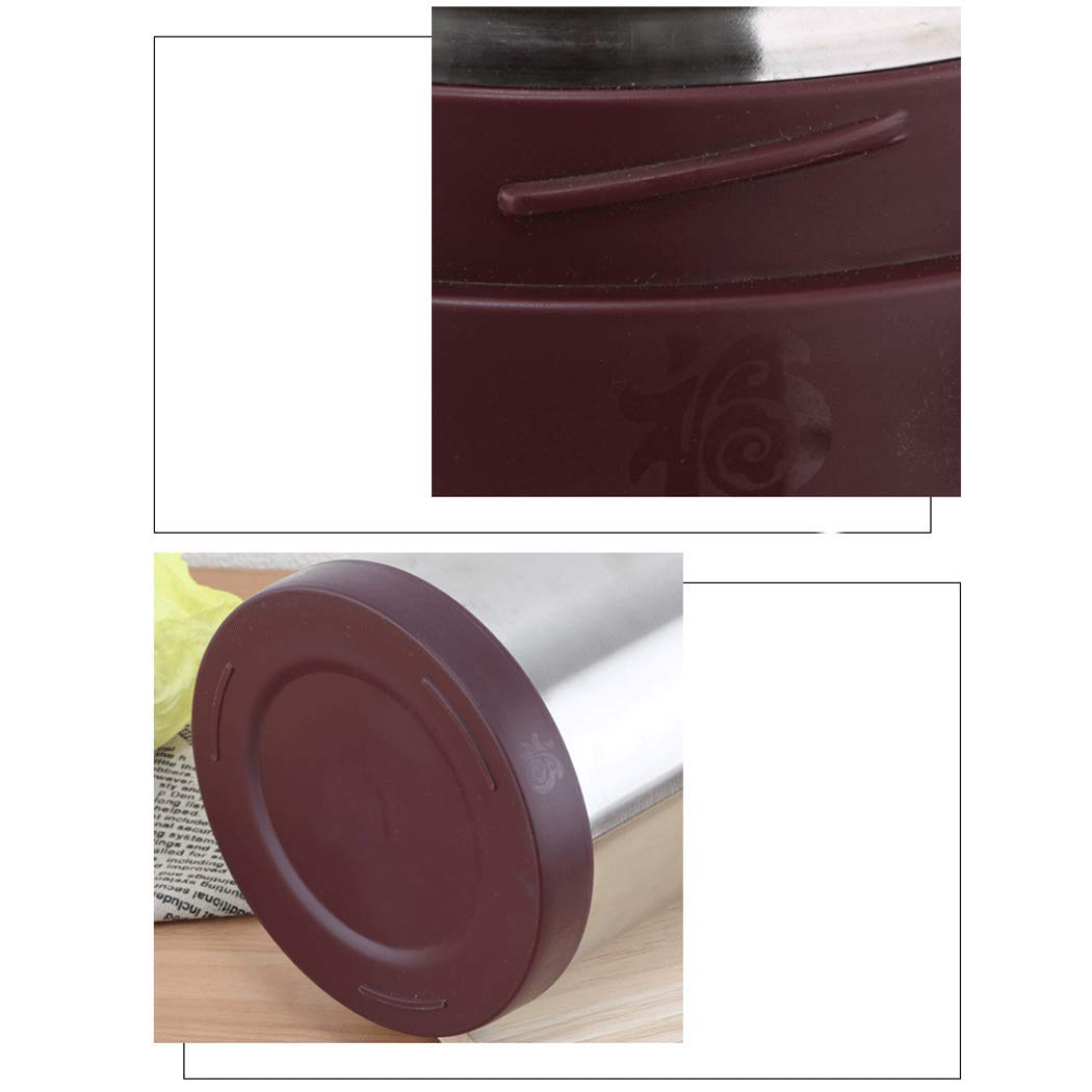 Kool Tak KLP-0909-US Layer Plus Tool 9X9X.125