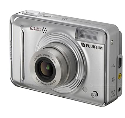 FUJIFILM A600 DRIVERS FOR MAC DOWNLOAD