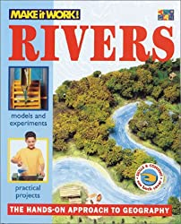 Rivers (Make it Work! Geography)