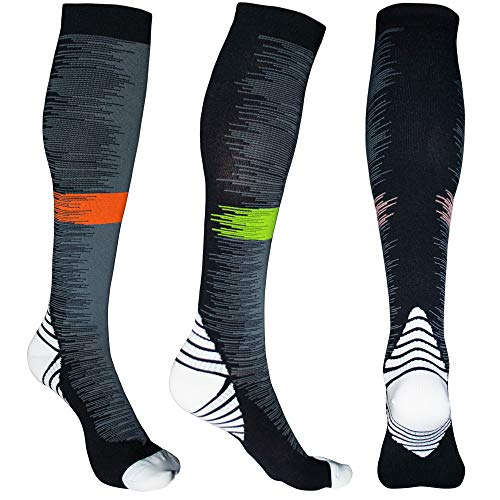ODIJOO 13810 Pairs Compression