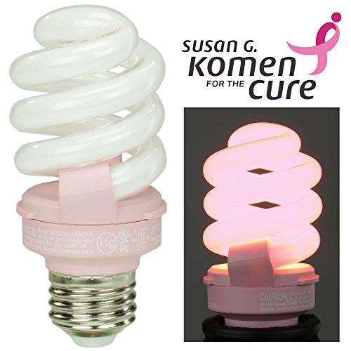 Awareness TCP Foundation Lightbulb Incandescent product image