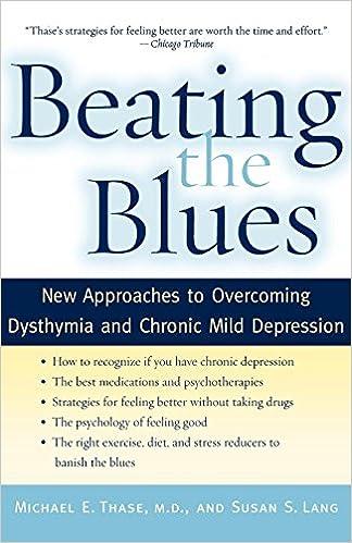 overcoming psychological ed