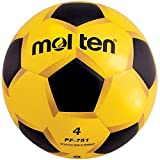 Balón futbol PF-751 Laminado PU No.4 Molten.