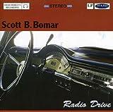 Radio Drive