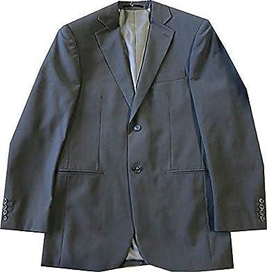 Chaqueta Chaqueta de traje de hombre de clase - lana, gris ...