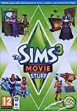 The Sims 3 Movie Stuff - PC