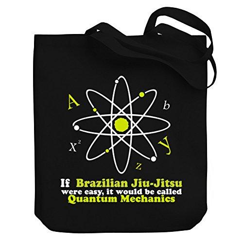 Tote Jiu It Jitsu Were If Would Brazilian Bag Easy Called Canvas Qm Be Pwq5twXx