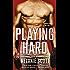 Playing Hard (New York Saints)
