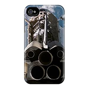 Slim New Design Hard Cases For Iphone 6 Cases Covers - Jkn22190JWOv