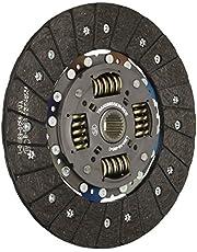 Mazda L304-16-460C Clutch Friction Disc