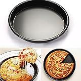 Professional Pizza