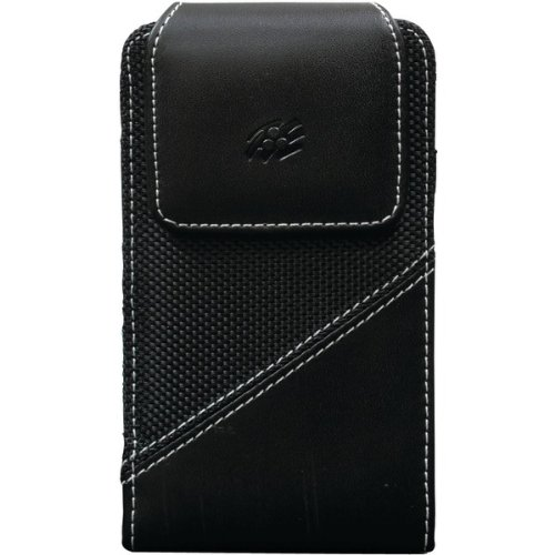 The BEST IESSENTIALS Universal Android Case