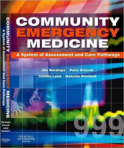 Mosbys Emt-basic Textbook Pdf