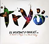 De Bouches a Oreilles by TRYO (2009-04-07)
